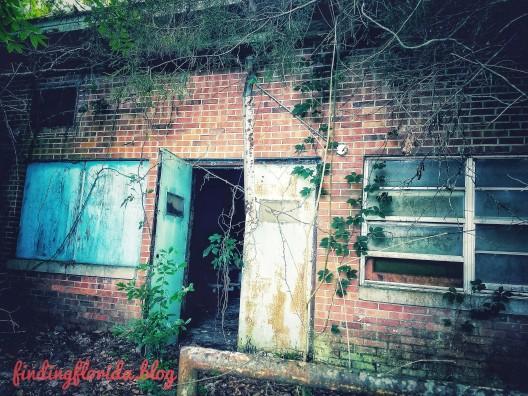 Door Number 2...